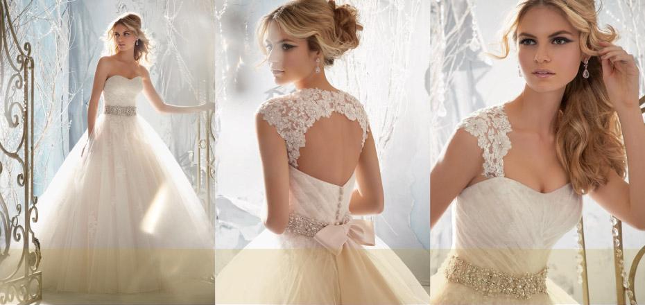 Wedding Dress For Rent Santorini